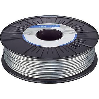 BASF Ultrafuse PLA-0021A075 PLA SILVER Filament PLA 1.75 مم 750 غ فضي 1 pc (s)