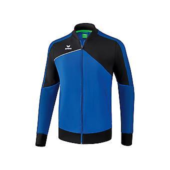 erima premium one 2.0 presentation jacket
