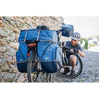 瓦德卡拉科鲁姆 3 段自行车潘尼尔套装