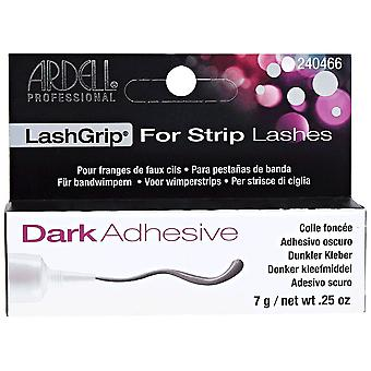 Ardell LashGrip Tira Adhesivo Oscuro 7g