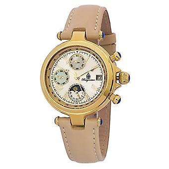 Burgmeister Reloj Mujer ref. BM216-290