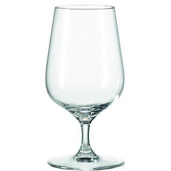 Leonardo Water glass 300ml Tivoli (Kitchen , Household , Cups and glasses)