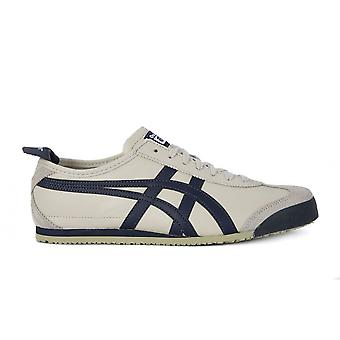 Onitsuka Tiger Mexico 66 Birch DL4081659 universal all year men shoes