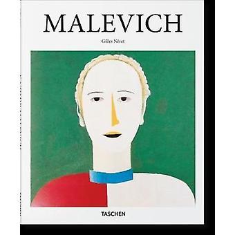 Malevich - 9783836546393 Book