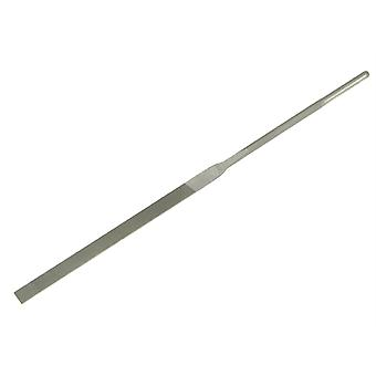 Bahco 2-300-16-2-0 Hand Needle File Cut 2 Smooth 16 cm