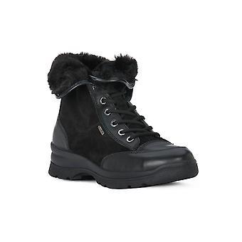 IGI & Co Pamela Shoes