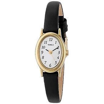 Timex Orologio Donna Ref. T219129J