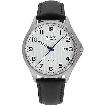 Olympic OL26HTL212 Ferrara Men's Watch