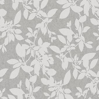 Linden floral wallpaper Holden