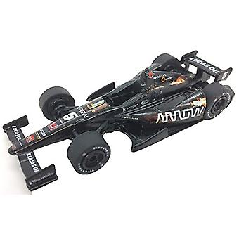 Greenlight Collectibles Schmidt Peterson Motorsports Arrow Indycar  1:64 Scale