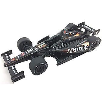Greenlight Collectibles Schmidt Peterson Motorsports Arrow Indycar 1:64 Maßstab