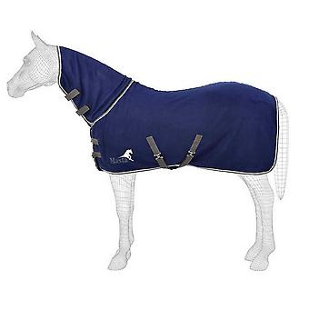 Masta Avante Fixed Neck Fleece Rug