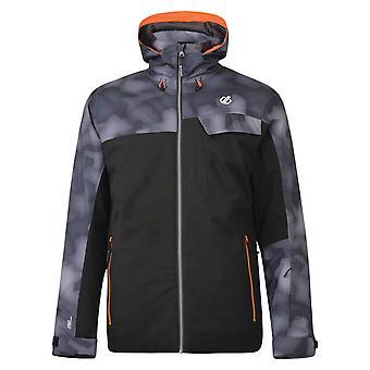 Dare 2b Mens Anomaly Waterproof Breathable Ski Jacket