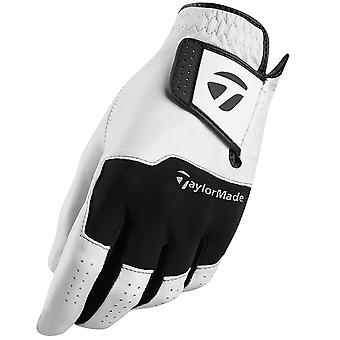 Taylormade Stratus Leather RH Golf Gloves