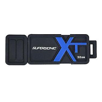 Patriot Boost XT USB 3 gen 1 Flash Drive