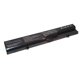 Premium Power Laptop Battery For HP 593572-001