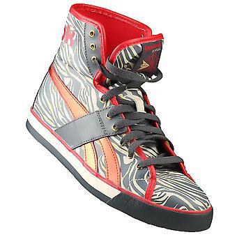 リーボックTD2010 J17680ユニバーサル夏の子供靴