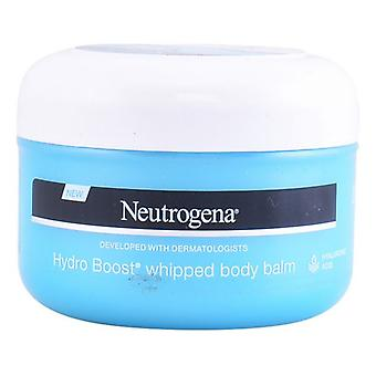 Hydraterende Body Balm hydro Boost Neutrogena (200 ml)