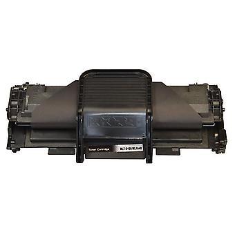 MLT-D108S ブラックプレミアムジェネリックトナー