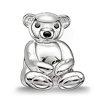 Glass Pearl Woman Thomas Sabo K0163-041-12