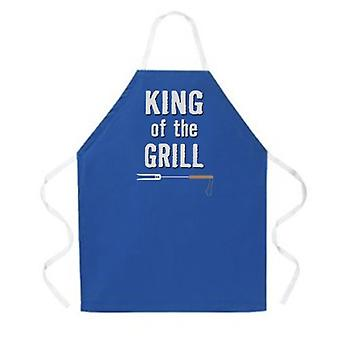 Grembigliolo King of the Grill
