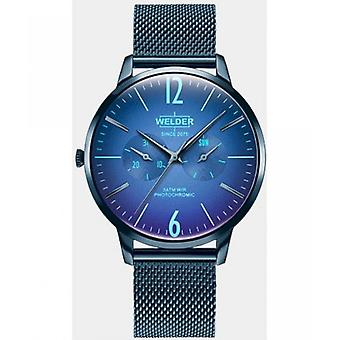 Welder Men's Watch WWRS414