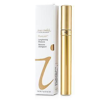 Pure lash lengthening mascara brown/ black 99250 7g/0.25oz