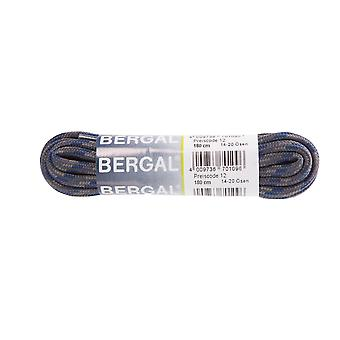 Bergal Trekking Laces for hiking boots, trekking boots, mountain boots