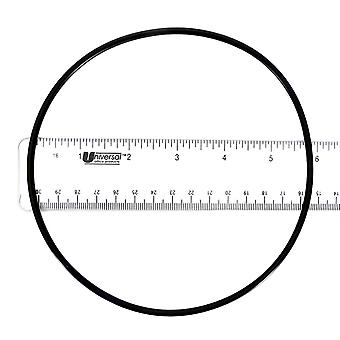 Pentair Sta-Rite 35505-1273 Float O-Ring for U-3 Skimmer
