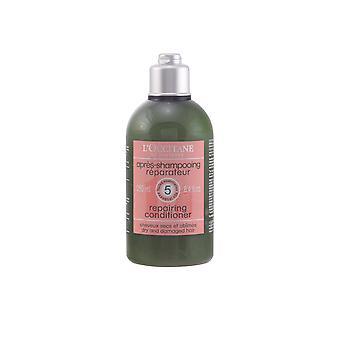 L´occitane Aromachologie Après-shampooing Réparateur 250 Ml unisexe