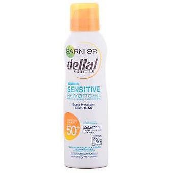 Delial Delia Sensitive Advanced Dry Touch 200 ml