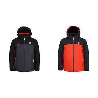מעז בנים 2b חוקי סקי ברדס מעיל
