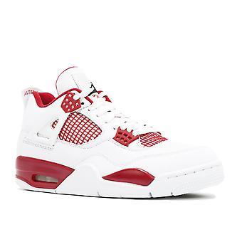 Air Jordan 4 Retro 'Alternate 89' - 308497-106 - Shoes