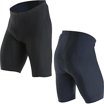 Pearl Izumi Men's, Pursuit Attack Short