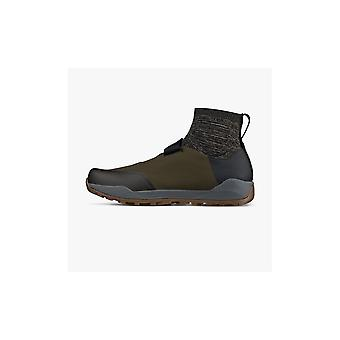 Fizik Shoes - X2 Terra Clima