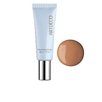 Artdeco Moisturizing Skin Tint #9 25 Ml For Women
