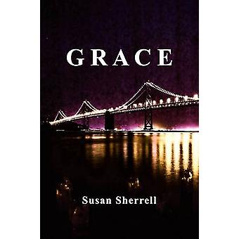 GRACE by SHERRELL & SUSAN