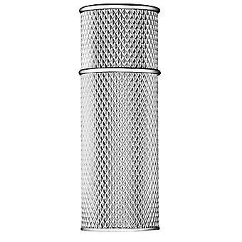 Dunhill Icône Eau de Parfum 30ml