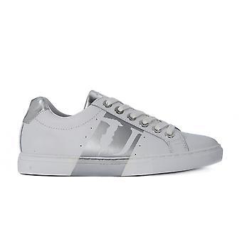 Trussardi Scarpa 112 79S527112 universal ganzjährig Damen Schuhe