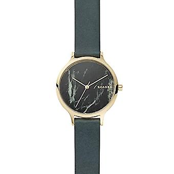 SKAGEN Women's Watch ref. SKW2720-