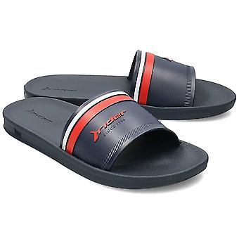 Rider Strike Plus 1149121818 chaussures d'été d'été