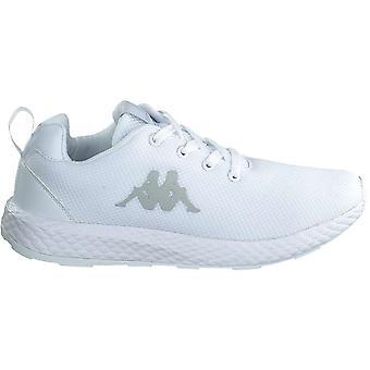 Kappa Banjo 12 OC 2427841010 universeel het hele jaar mannen schoenen