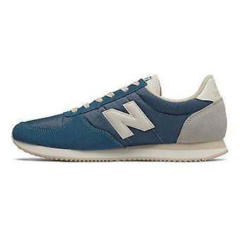 Men's Casual Trainers New Balance U220GA Navy blue White/42