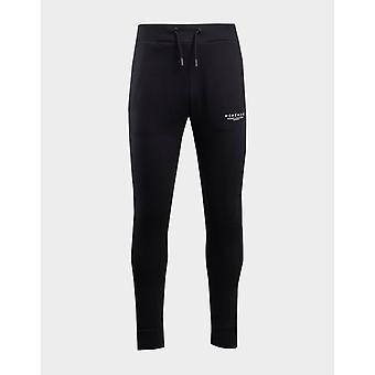 New McKenzie Men's Core Poly Track Pants Black