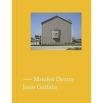 Manifest Destiny - A Guide to the Essential Indifference of American S