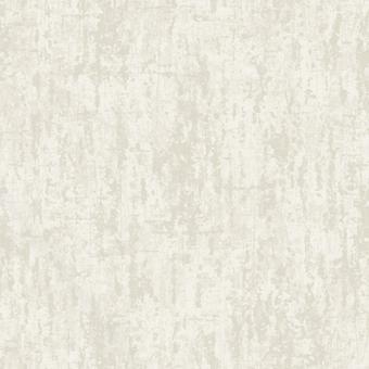 Loft Texture Industrial Wallpaper Pearl Holden 12930