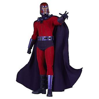 X-Men Magneto 1:6 Scale 12