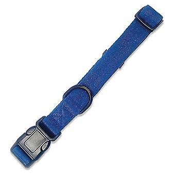 Arquivet Halskette für Hunde (Hunde , Für den Spaziergang , Halsbänder)