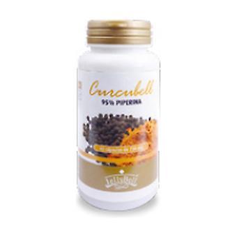 Curcubell 60 capsules