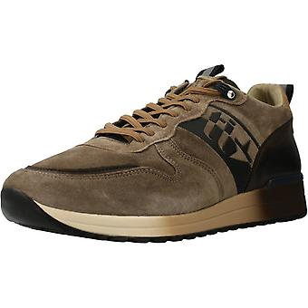 Cetti Sport / C1235 Color Taupe Shoes